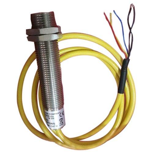 Raytek IR Temperature Sensor