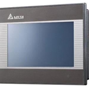 Delta HMI DOPB03S210