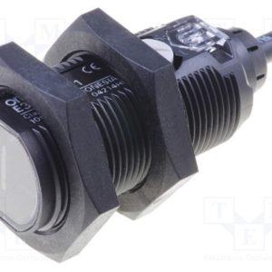Omron E3FA-DN12 Sensor