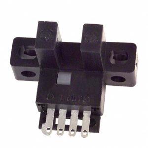 Omron EE-SX671 Proximity Sensor