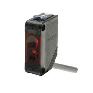 Omron E3Z-D61 Photo Electric Sensor