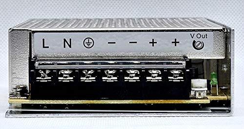 Schneider SMPS 24VDC Output