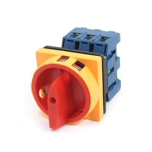 Fuzi Rotary switch