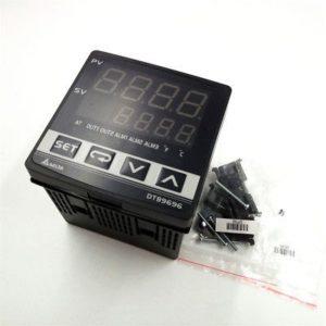 Delta DTB9696VR Temp Controller