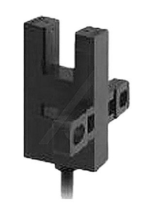 Omron EE-SX672