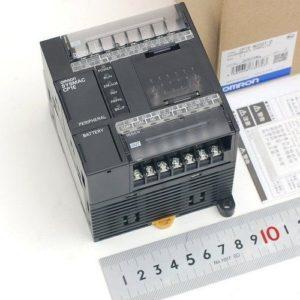 Omron CP1E-E14DR-A PLC