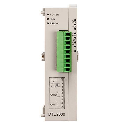 Delta DTC2000 Temp Module
